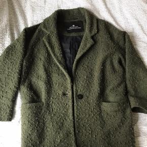 Designers Remix frakke