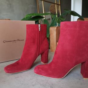 Gianvito Rossi støvler