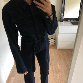 Na-kd tøj