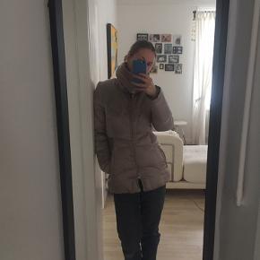 Madison jakke