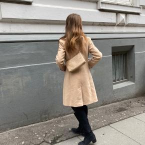 Super flot taske fra Adax np var 1000 kr sælges for 400