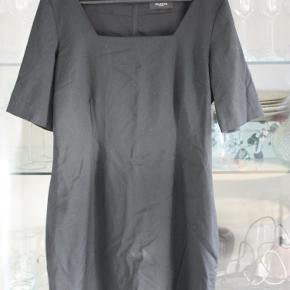 figursyet klassisk kjole