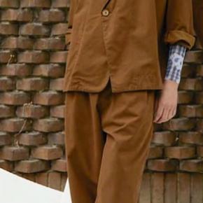 Henrik Vibskov Andet jakkesæt