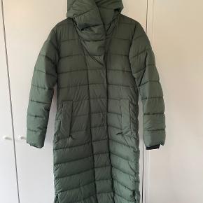Didriksons frakke