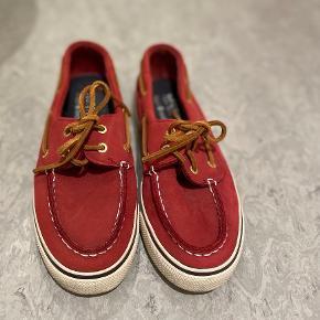 Sperry andre sko & støvler