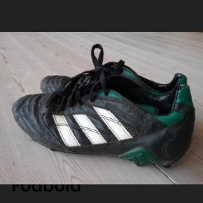 Fodboldstøvler, unisex. #30dayssellout