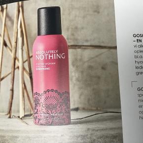 Gosh parfume