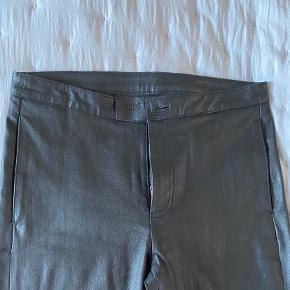 Trois Pommes Andre bukser & shorts