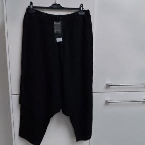Nör+ bukser
