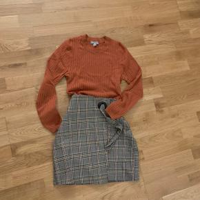 ASOS øvrigt tøj