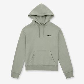 Axel Arigato Sweater