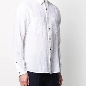 Stone Island skjorte