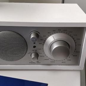 Tivoli radio Byd