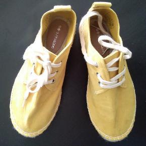 Even&Odd andre sko & støvler
