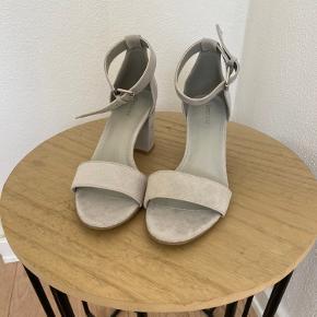 Graceland sandaler