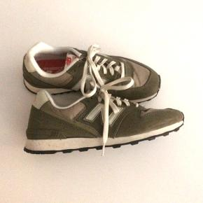New balance sneakers str 36,5