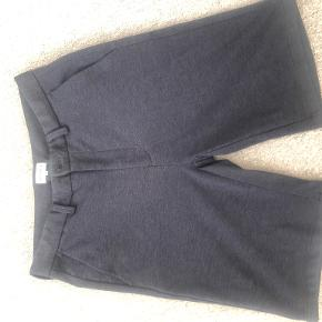 Gnious Shorts