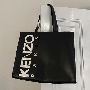 Kenzo taske