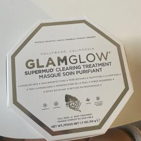 GlamGlow hudpleje