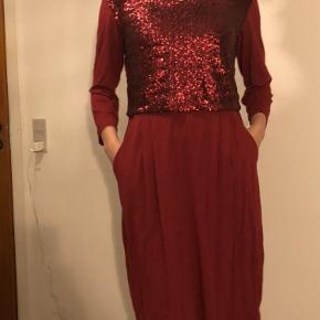 Pret a Porter kjole