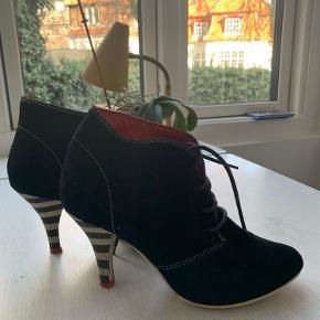Lola Ramona andre sko & støvler