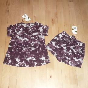 POMPdeLUX tøj til piger