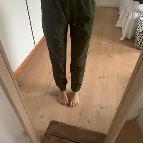 Frakment bukser
