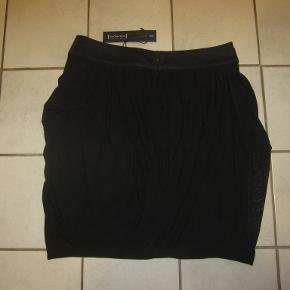 St-Martins nederdel