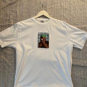 SCRT t-shirt