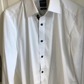 OLYMP skjorte