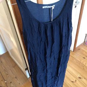 Marc Lauge kjole