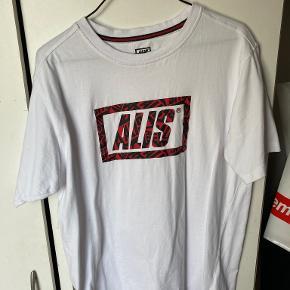 Alis T-shirt
