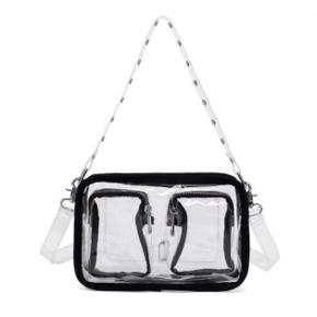 Noella taske - minder meget om dem fra nunoo🌸  Velholdt men har små mærker fra butikken (de betyder intet)