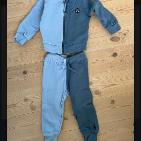 Molo Andet tøj til drenge