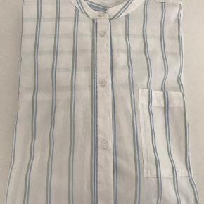 Skall Studio skjorte