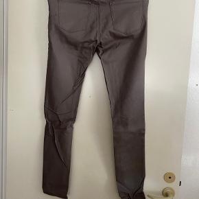 Cheap Monday bukser