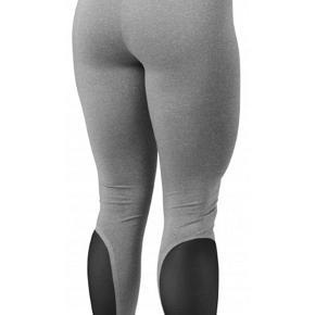 Tights fra Better Bodies i str small med fede mesh detaljer på benene sælges. Nye med tags.   Har al al alt for meget træningstøj, så sælger lidt ud 😊