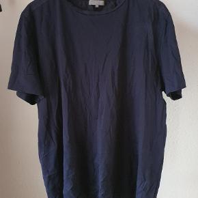 COS t-shirt