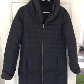 Minus jakke