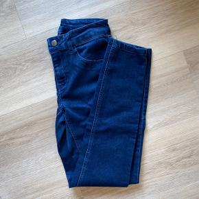 MbyM jeans