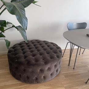 Ilva andet møbel