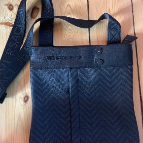 Versace anden taske