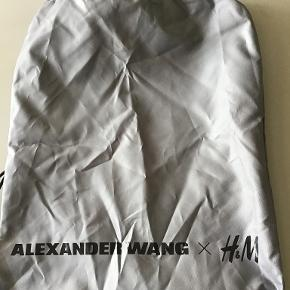 Alexander Wang rygsæk