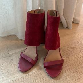 IRO heels