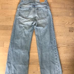 Lækre jeans fra monki
