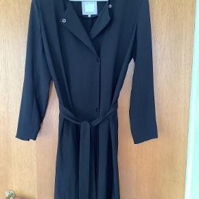 Once kjole
