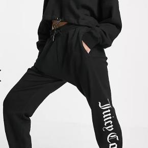 Juicy Couture sæt