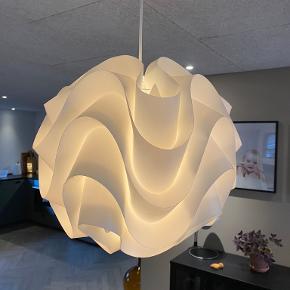 Le Klint loftslampe