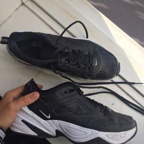 Sej Nike tekno str 40