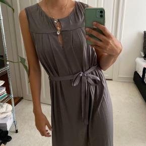 Bruuns Bazaar kjole Str L, fitter s/m Pris 199kr